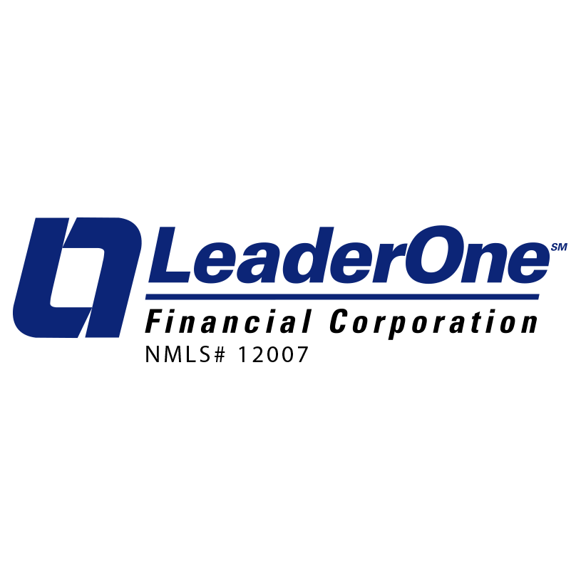 Paul Godbout Team - Leader One Financial
