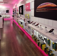 T Mobile Store At 534 Center Ave Martinez Ca T Mobile