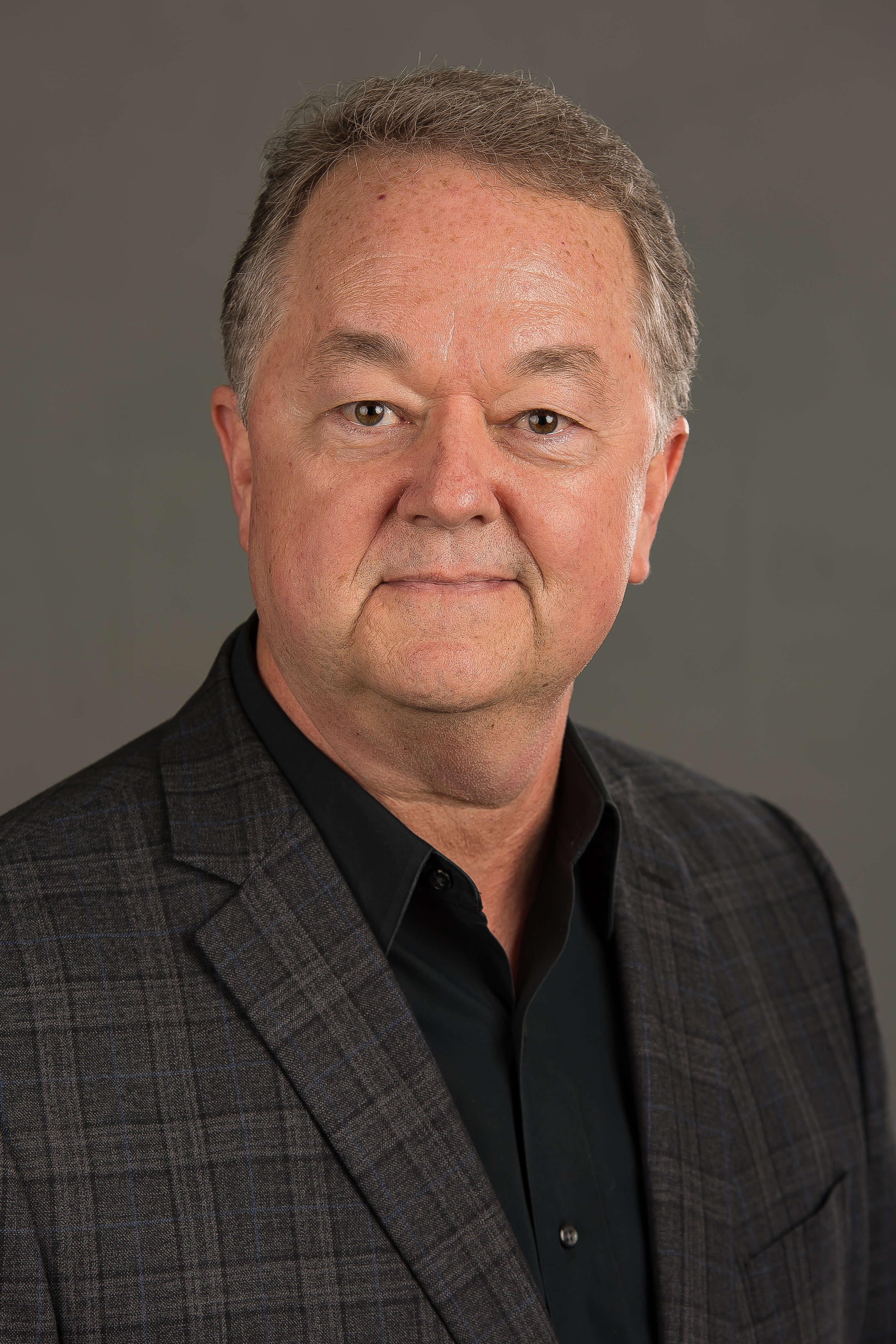 Martin Coleman: Allstate Insurance image 0
