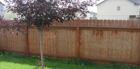 AAA Fence, Inc.