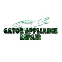 Alligator Appliance Repair