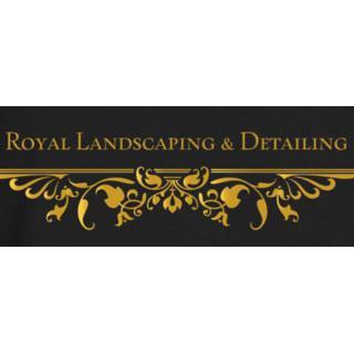 Royal Landscaping & Detailing