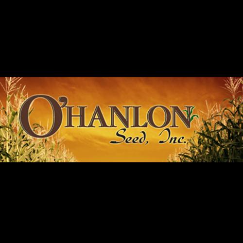 O'Hanlon Seed Inc image 7