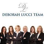 The Deborah Lucci Team