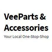 Vee Parts & Accessories