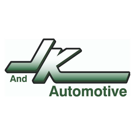J&K Automotive image 0