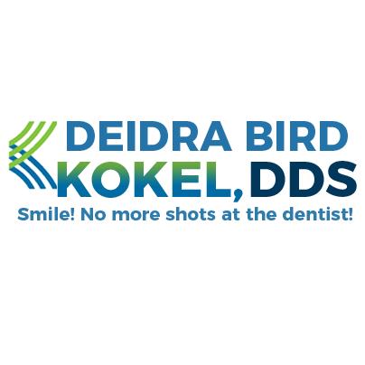 Deidra Bird Kokel DDS
