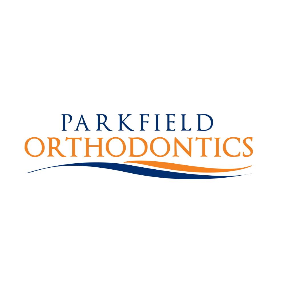 Parkfield Orthodontics