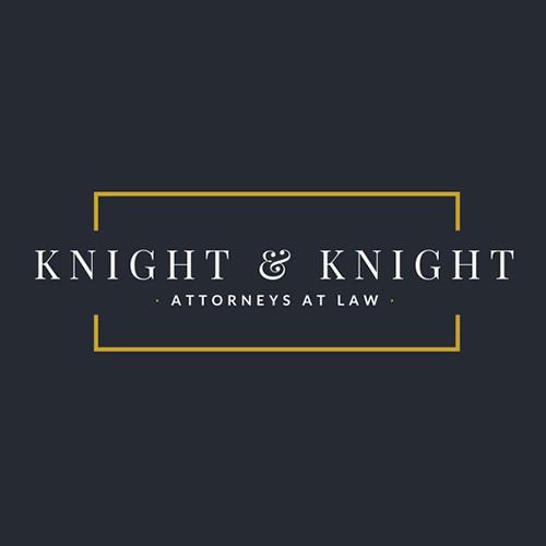 Knight & Knight LLCAttorneys At Law