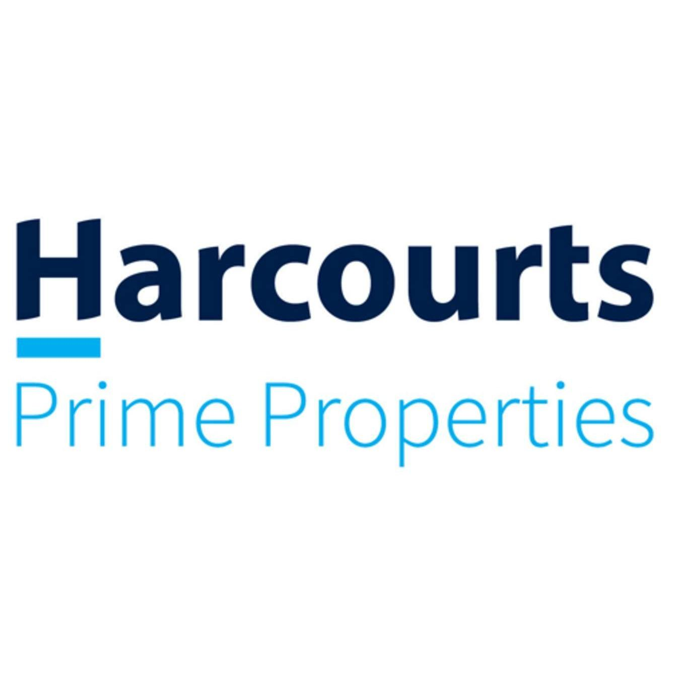 DaCosta Properties - Harcourts Prime Properties image 0