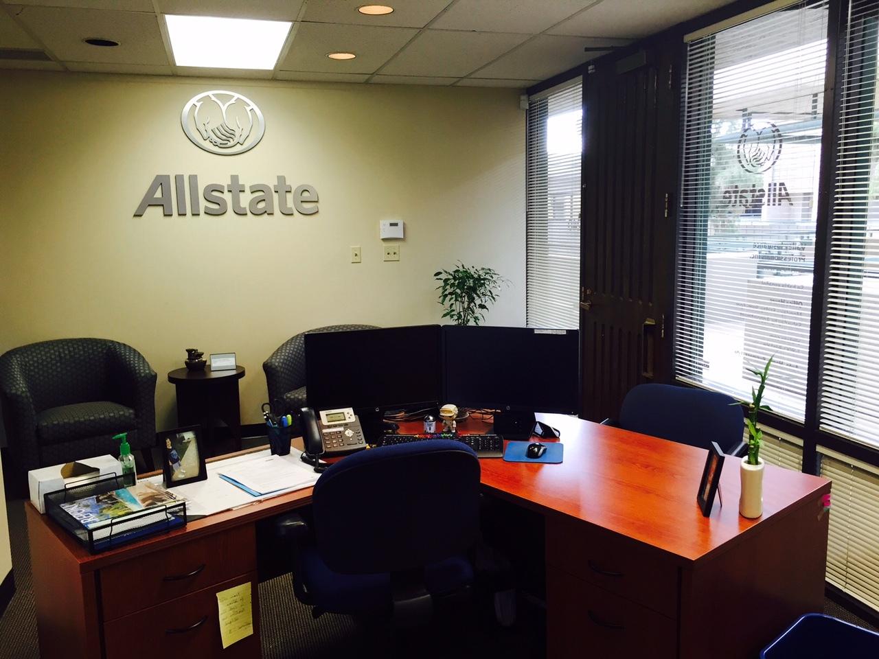 Allstate Insurance Agent: Sonia Bhushan image 2