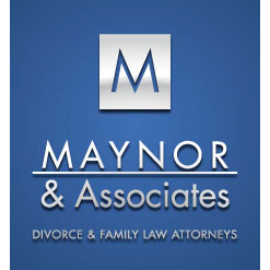 Maynor & Associates - Divorce & Family Law Attorneys - ad image