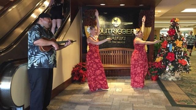 North Shore Venture Travel & Cruises in North Vancouver