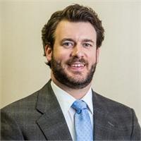 Hobbs Group Advisors, LLC image 2
