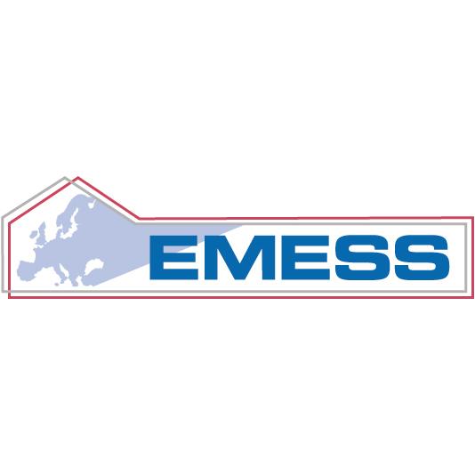 Emess