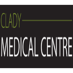 Clady Medical Centre