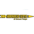 Arrowhead Septic & Grease Traps