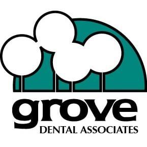 Grove Dental Associates Downers Grove