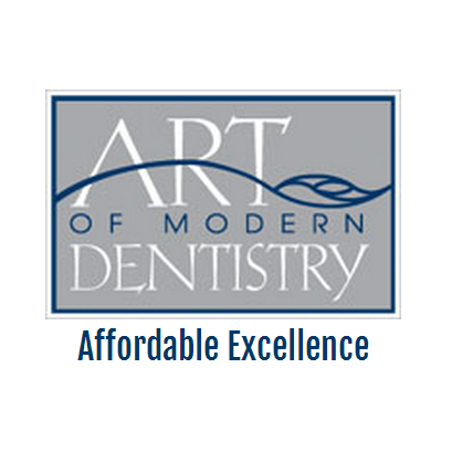Art Of Modern Dentistry - Lakeview Office