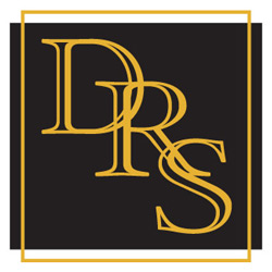 Deane Retirement Strategies, Inc - New Orleans, LA - Financial Advisors
