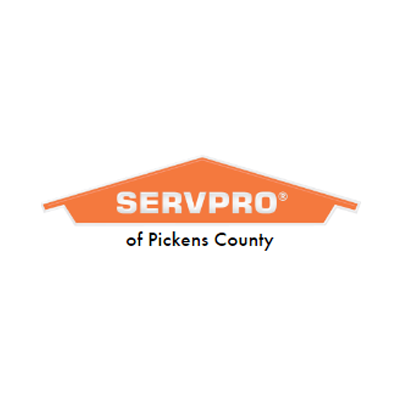 Servpro Of Pickens County image 0