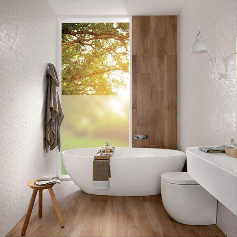 Edilfor ceramiche e arredo bagno vetreria d 39 arte vetro soffiato produzione ingrosso - Produttori ceramiche bagno ...
