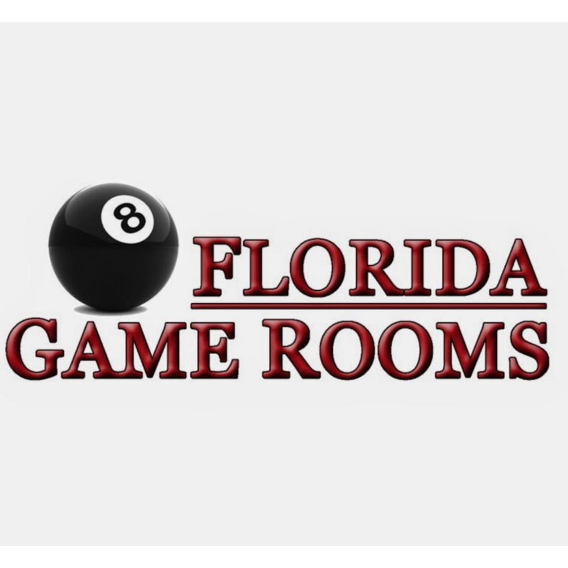 Florida Game Room - Orlando, FL 32837 - (407) 859-4400 | ShowMeLocal.com