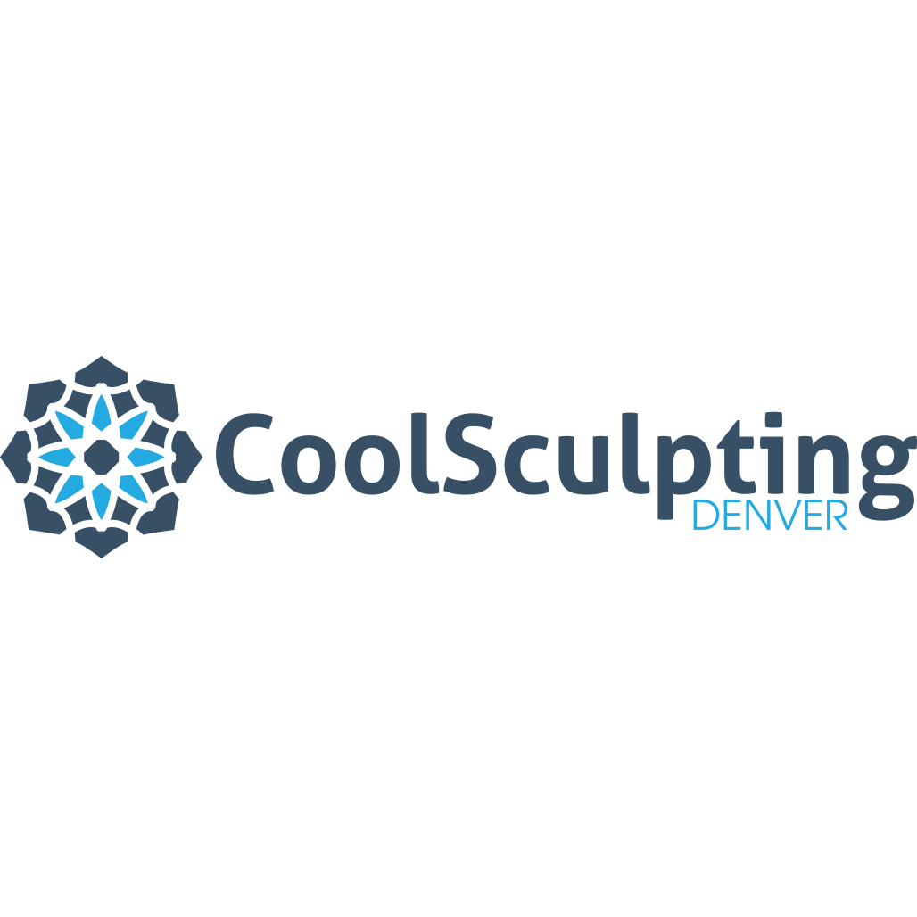 CoolSculpting Denver Greenwood Village - Greenwood Village, CO 80111 - (303)500-5800 | ShowMeLocal.com