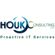 Houk Consulting