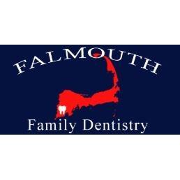 Falmouth Family Dentistry
