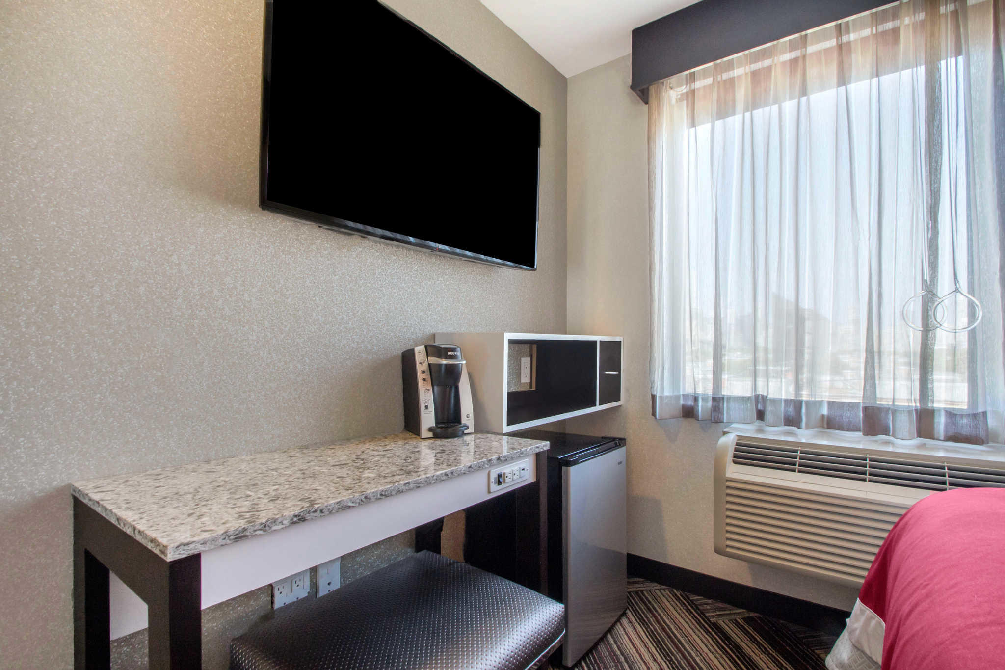 The Vue Hotel, an Ascend Hotel Collection Member image 12