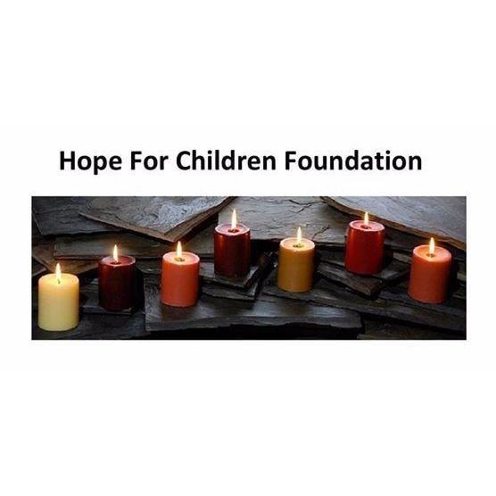 Hope For Children Foundation image 8