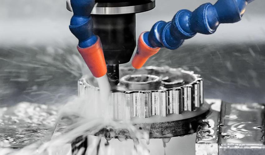 L J Wright Ironworks & Design image 1