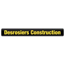 Desrosiers Construction image 0