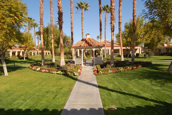 Brookdale Palm Springs image 0