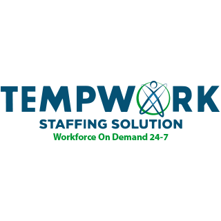 Tempwork Staffing Solution, Inc.