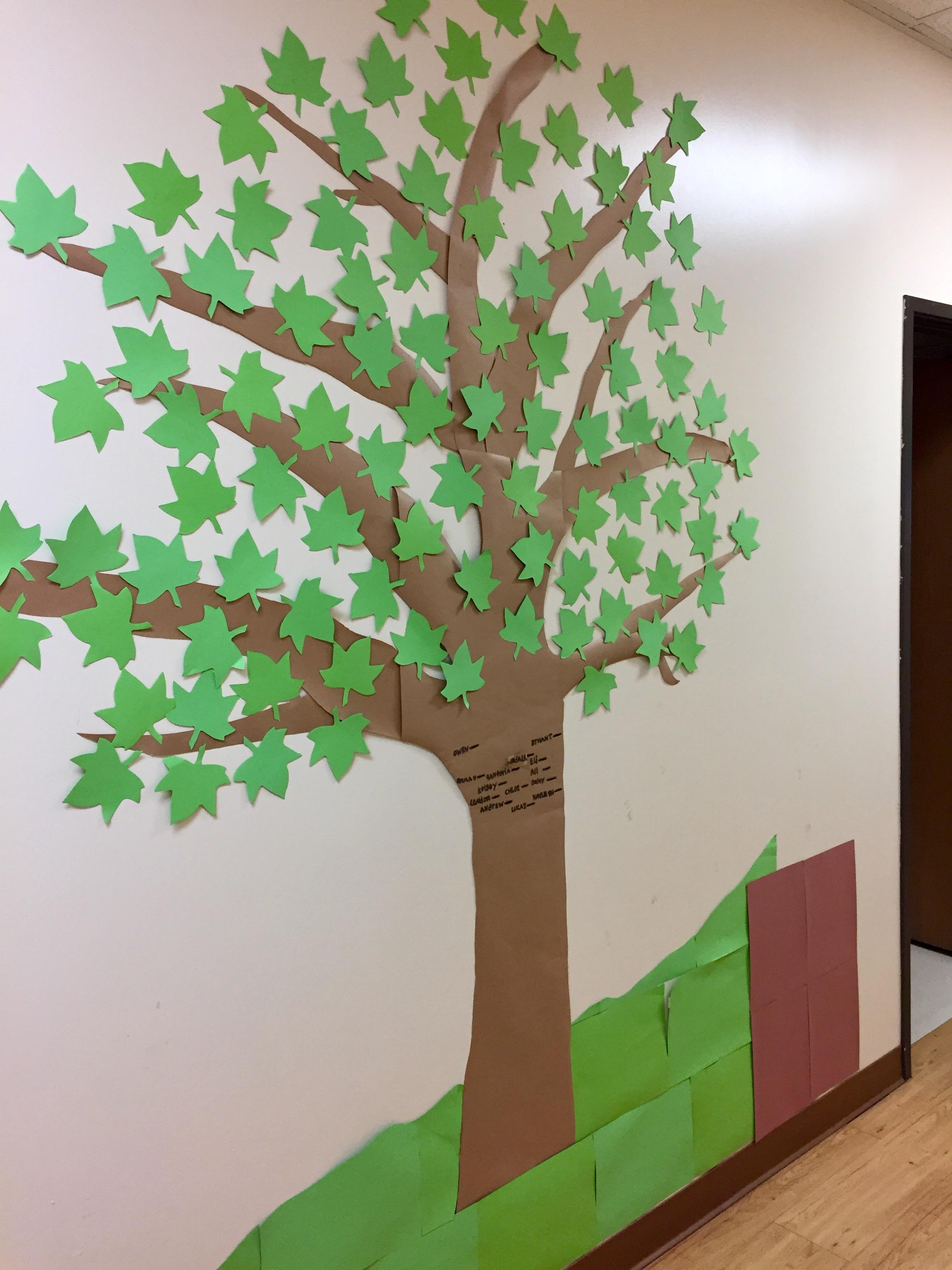 Wilde Kingdom Early Learning Center image 2