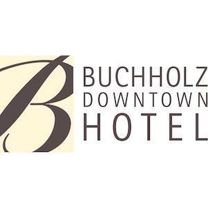 Buchholz Downtown Hotel Köln