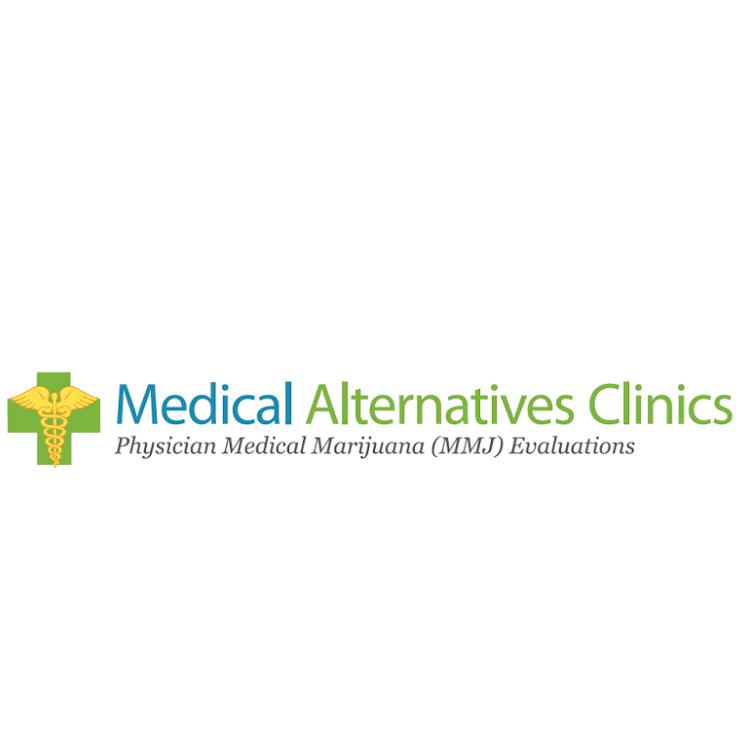 Medical Alternatives Clinics image 5