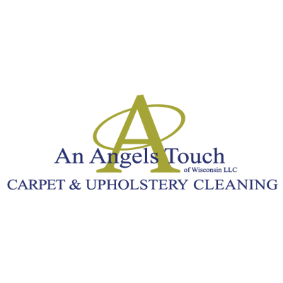 An Angel's Touch Carpet & Upholstery Cleaning image 0