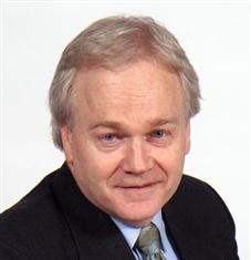 Brian Dillon - Ameriprise Financial Services, Inc. - Saddle Brook, NJ 07663 - (201)221-2700 | ShowMeLocal.com