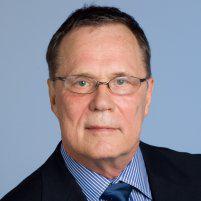 The Keating Group: John  Keating , MD