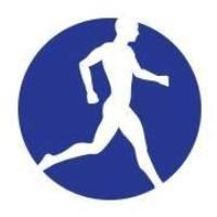AOSMI - Advanced Orthopedics and Sports Medicine Institute image 1
