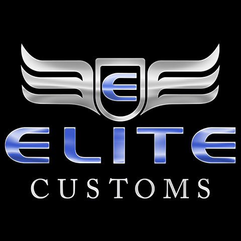 Elite Customs