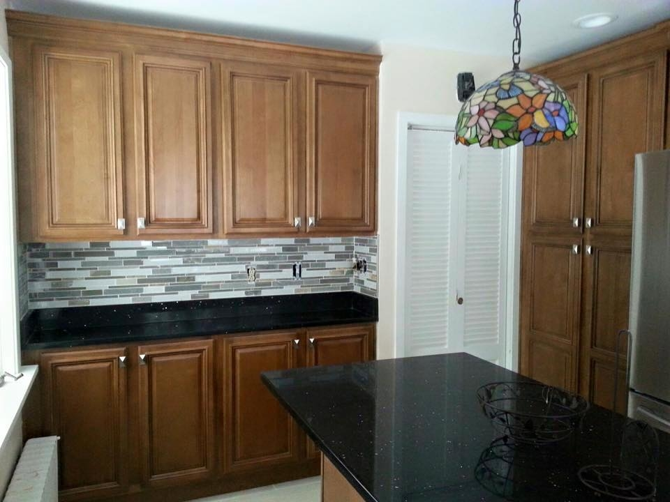 Dl Cabinetry Dl Space Inc In New Orleans La 504 517 7