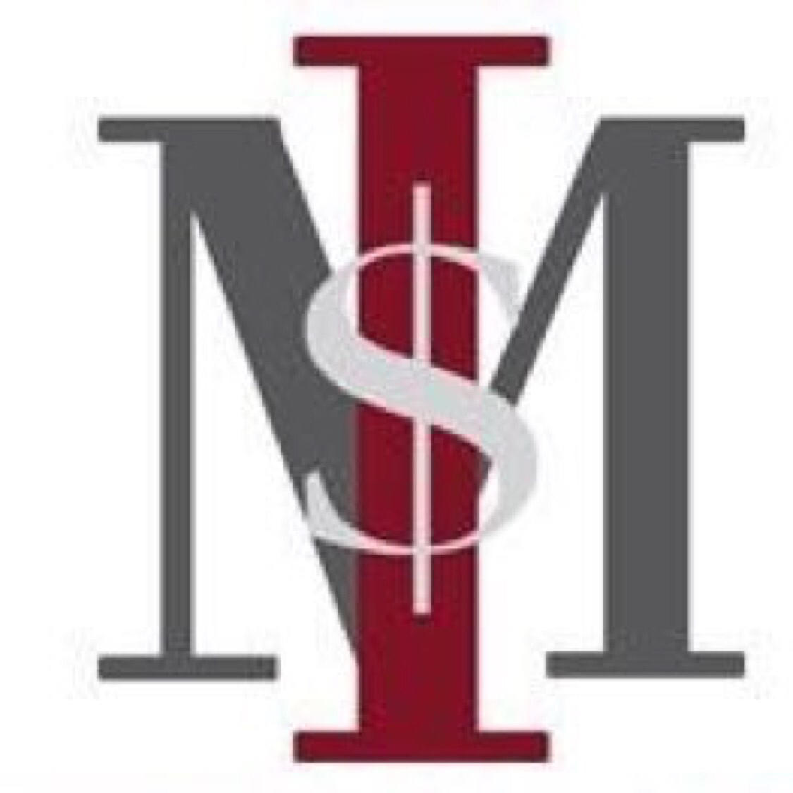 Integrative Medical Billing and Coding Solutions, LLC image 2