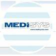 Medisys image 0