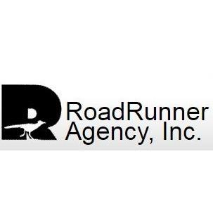 RoadRunner Agency