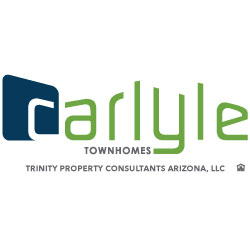 Carlyle Townhomes image 12
