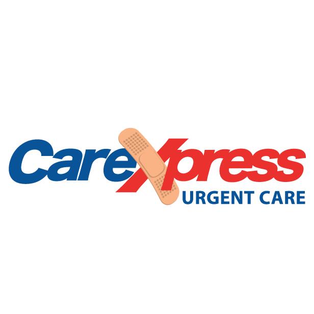 CareXpress Canyon